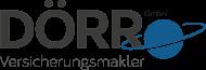 Peter Dörr - Versicherungen für Privat & Gewerbe