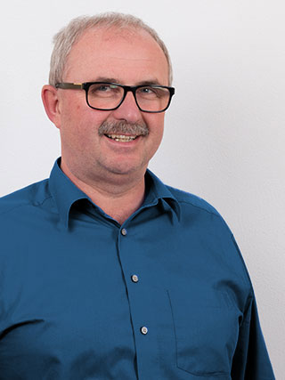 Peter Dörr, Versicherungsspezialist