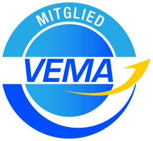 VEMA Mitglied